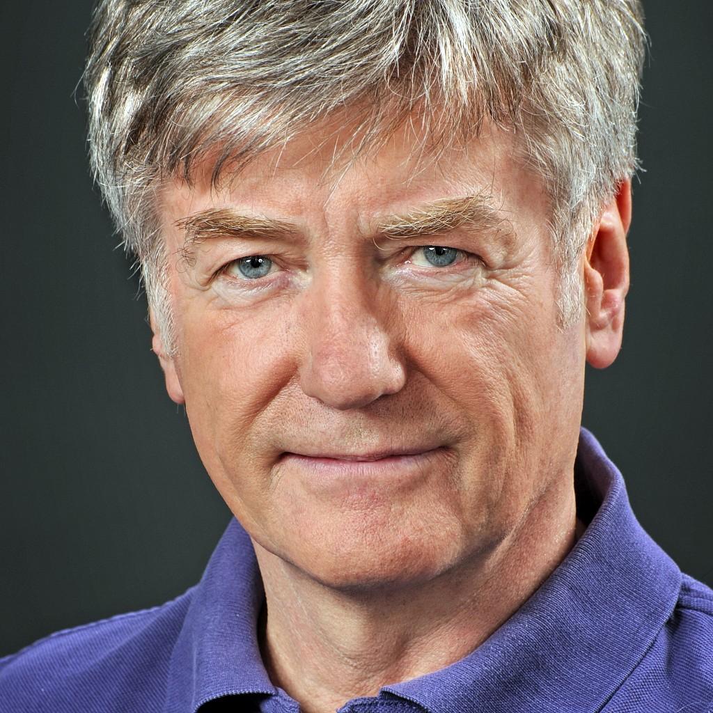 Dr. med. Jörg Nase